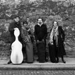 Link to hi-res version of GringoltsQuartet_13
