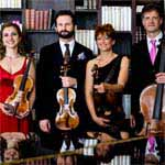 Link to hi-res version of GringoltsQuartet_15